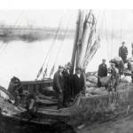 turkiyede_soğan_ticaretinin_tarihi