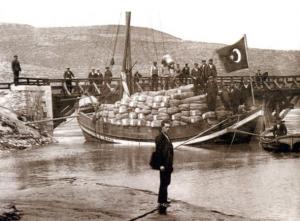 onion_historical_3